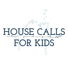 House Calls For Kids