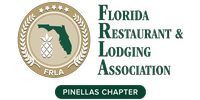 Florida Restaurant And Lodging Association