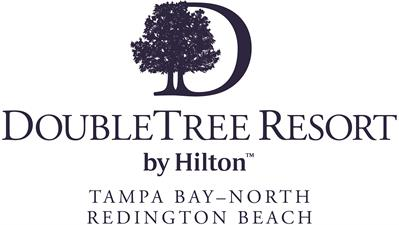 DoubleTree Beach Resort by Hilton Tampa Bay/North Redington Beach