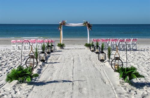 Gallery Image Beach_Wedding_DT_28.JPG