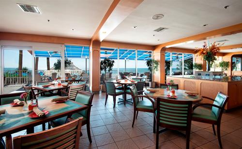 Gallery Image Mangos_Restaurant.jpg