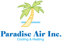 HVAC Lead Service and Install Technicians Needed Immediately