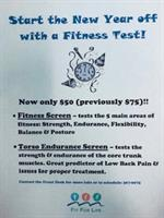 Fit For Life - St. Pete Beach