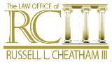Russell L. Cheatham III, P.A.