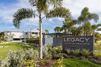 Legacy Vacation Club Indian Shores
