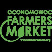 Oconomowoc Summer Farmers' Market