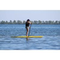 Stand Up Paddle Boarding  (FREE)