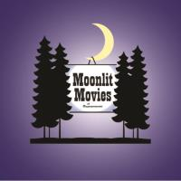 Moonlit Movies