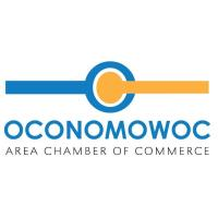 OACC Member Appreciation and Holiday Business After Hours