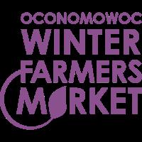 Oconomowoc Winter Farmers' Market