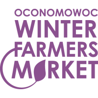 Oconomowoc Winter Farmers' Market