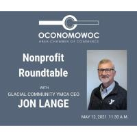 Nonprofit Roundtable