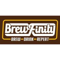 Brewfinity: Trivia Night