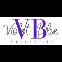 Violet Blue Grand Opening