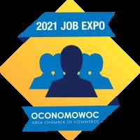 Oconomowoc Chamber of Commerce Job Expo