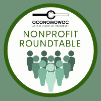 Nonprofit Roundtable