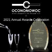 OACC Annual Awards Celebration