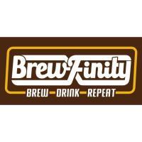 Sigmund Snopek Valentine's show Live at Brewfinity Brewing