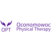 Oconomowoc Physical Therapy Open House & Ribbon Cutting