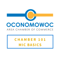 Chamber 101- Member Information Center Basics