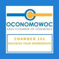 CANCELLED: Chamber 101: Maximize Your Membership
