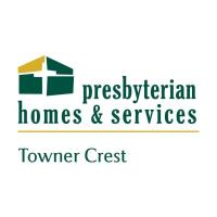 Towner Crest Senior Living Community