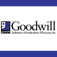 Goodwill Industries of Southeastern WI