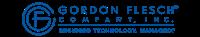 Gordon Flesch Company, Inc.