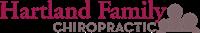 Hartland Family Chiropractic LLC
