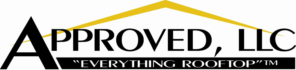 Approved, LLC 'Everything Rooftop' TM