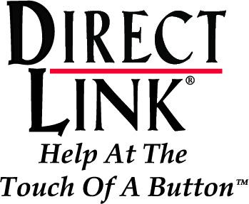 Gallery Image DirectLink-Logo-Tag-TM_2018_(1).jpg