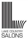 Lake Country Salons
