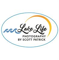 Lake Life Photography - Oconomowoc