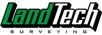 LandTech Surveying, LLC