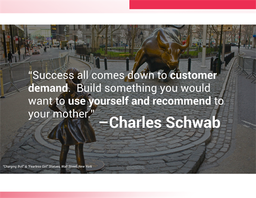 Gallery Image Schwab_quote.png