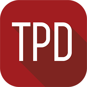 Gallery Image TPD_Subscr.png