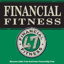 Gallery Image financial_fitness.jpeg