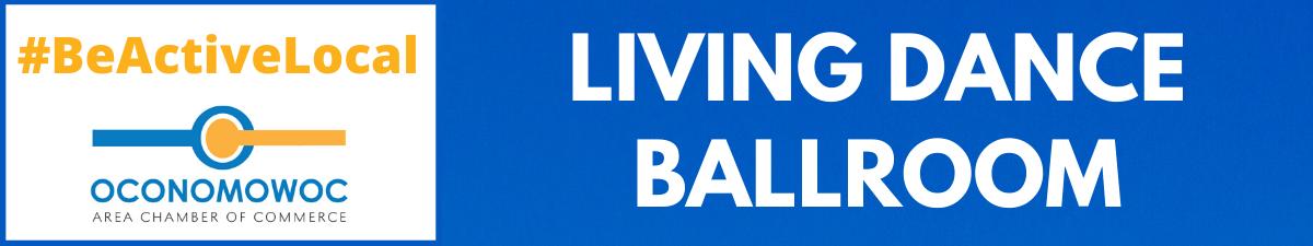 Living Dance Ballroom