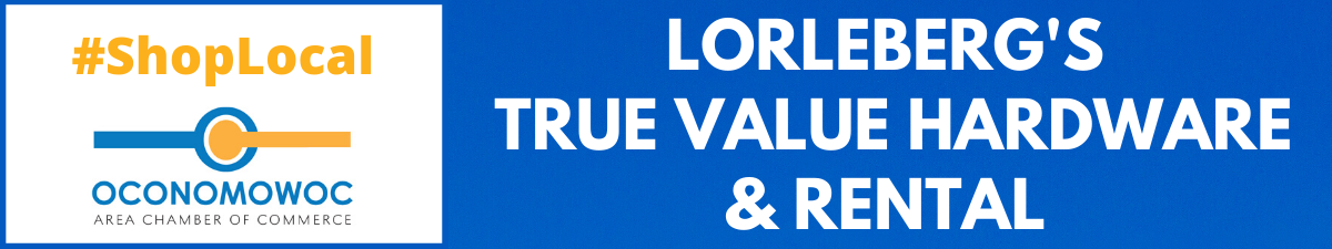 Lorleberg's True Value Hardware & Rental