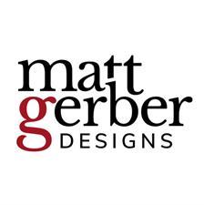 Matt Gerber Designs