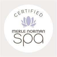 Merle Norman Cosmetic Studio & Day Spa