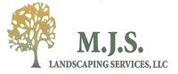MJS Landscaping Services, LLC
