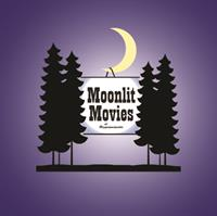 Moonlit Movies Ltd
