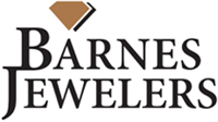 Barnes Diamonds & Designs