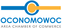 Oconomowoc Area Chamber of Commerce