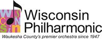 The Wisconsin Philharmonic - Facets of Broadway With John McGivern