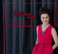 Christmas with Lorie Line