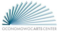 Oconomowoc Arts Center