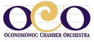 Oconomowoc Chamber Orchestra