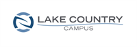 Lake Country Campus